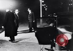 Image of Railway station United States USA, 1930, second 9 stock footage video 65675041249
