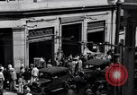 Image of Cuban Electric Company Havana Cuba, 1934, second 2 stock footage video 65675041263