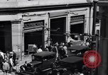 Image of Cuban Electric Company Havana Cuba, 1934, second 5 stock footage video 65675041263