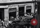 Image of Cuban Electric Company Havana Cuba, 1934, second 7 stock footage video 65675041263