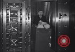 Image of Banks Chicago Illinois USA, 1935, second 10 stock footage video 65675041275