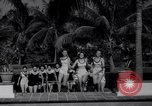 Image of Model Miami Beach Florida USA, 1935, second 9 stock footage video 65675041279