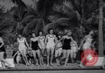 Image of Model Miami Beach Florida USA, 1935, second 12 stock footage video 65675041279