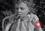 Image of Patsy Grimmett Glendale California USA, 1936, second 8 stock footage video 65675041285