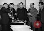 Image of Drunk detector Cleveland Ohio USA, 1936, second 12 stock footage video 65675041302