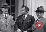 Image of Helium Washington DC USA, 1938, second 7 stock footage video 65675041310