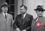 Image of Helium Washington DC USA, 1938, second 8 stock footage video 65675041310