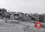 Image of Slum plans Youngstown Ohio USA, 1938, second 5 stock footage video 65675041311