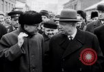 Image of Nikita Khrushchev Soviet Union, 1967, second 6 stock footage video 65675041319