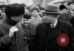 Image of Nikita Khrushchev Soviet Union, 1967, second 7 stock footage video 65675041319
