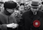 Image of Nikita Khrushchev Soviet Union, 1967, second 8 stock footage video 65675041319