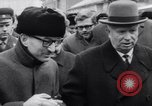 Image of Nikita Khrushchev Soviet Union, 1967, second 9 stock footage video 65675041319