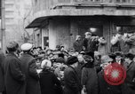 Image of Nikita Khrushchev Soviet Union, 1967, second 11 stock footage video 65675041319