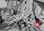 Image of Earthquake Turkey, 1967, second 6 stock footage video 65675041328