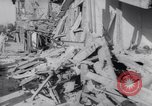 Image of Earthquake Turkey, 1967, second 7 stock footage video 65675041328