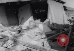 Image of Earthquake Turkey, 1967, second 11 stock footage video 65675041328