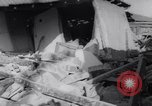Image of Earthquake Turkey, 1967, second 12 stock footage video 65675041328