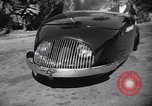Image of Automobile Los Angeles California USA, 1945, second 6 stock footage video 65675041338