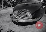 Image of Automobile Los Angeles California USA, 1945, second 9 stock footage video 65675041338