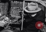 Image of Edward Hammond Auburndale United States, 1946, second 16 stock footage video 65675041343