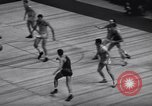 Image of Basketball New York United States USA, 1947, second 6 stock footage video 65675041346