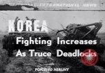Image of communists Korea, 1951, second 1 stock footage video 65675041348