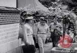 Image of communists Korea, 1951, second 7 stock footage video 65675041348