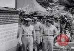 Image of communists Korea, 1951, second 8 stock footage video 65675041348