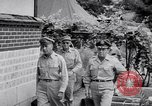 Image of communists Korea, 1951, second 9 stock footage video 65675041348