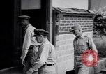 Image of communists Korea, 1951, second 11 stock footage video 65675041348