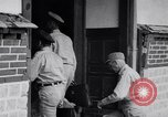 Image of communists Korea, 1951, second 12 stock footage video 65675041348