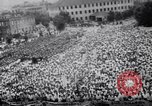 Image of Liberation Seoul Korea, 1951, second 5 stock footage video 65675041349