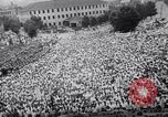 Image of Liberation Seoul Korea, 1951, second 6 stock footage video 65675041349