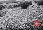 Image of Liberation Seoul Korea, 1951, second 7 stock footage video 65675041349