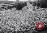 Image of Liberation Seoul Korea, 1951, second 8 stock footage video 65675041349