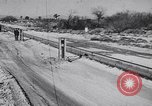 Image of High-speed cameras California United States USA, 1953, second 7 stock footage video 65675041354