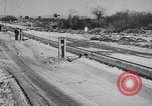 Image of High-speed cameras California United States USA, 1953, second 8 stock footage video 65675041354