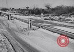Image of High-speed cameras California United States USA, 1953, second 9 stock footage video 65675041354