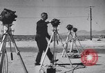 Image of High-speed cameras California United States USA, 1953, second 10 stock footage video 65675041354