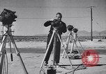 Image of High-speed cameras California United States USA, 1953, second 11 stock footage video 65675041354