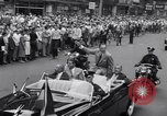 Image of Ben Hogan New York City USA, 1953, second 7 stock footage video 65675041359