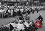 Image of Ben Hogan New York City USA, 1953, second 8 stock footage video 65675041359