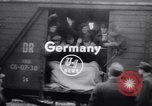 Image of Prisoner of War Germany, 1955, second 2 stock footage video 65675041365