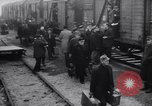 Image of Prisoner of War Germany, 1955, second 6 stock footage video 65675041365