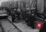 Image of Prisoner of War Germany, 1955, second 7 stock footage video 65675041365