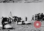 Image of Geo-physical Experiments France, 1956, second 10 stock footage video 65675041381
