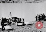 Image of Geo-physical Experiments France, 1956, second 12 stock footage video 65675041381