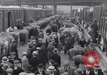 Image of Circus New York City USA, 1931, second 10 stock footage video 65675041396