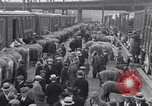Image of Circus New York City USA, 1931, second 11 stock footage video 65675041396