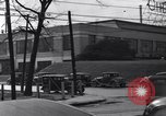 Image of General Motors Atlanta Georgia USA, 1937, second 7 stock footage video 65675041412